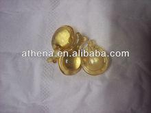 24k Gold Sex Massage Oil