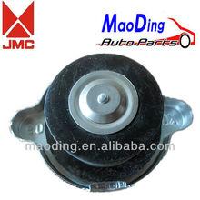 Original Auto Radiator Cap For JMC Truck