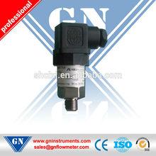analog pressure sensor
