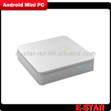 2012 the best selling products made in china android 4.0 google tv box
