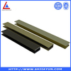 /product-gs/6063-t5-t6-aluminium-u-profile-for-led-strips-by-aluminium-profile-manufacturer-with-cnc-drilling-milling-928612479.html