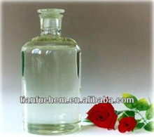 Low price factory supply glucose syrup