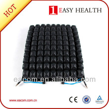 Airy Flotation Cushion for Wheelchair user