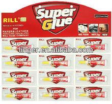 Instant 502 Super Glue