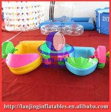 su el tekne çocuklar ve yetişkinler için satılık
