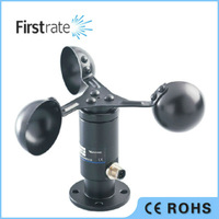 FST200-201 wind speed measuring device