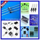 Original&wholesale (IC) 1N5821
