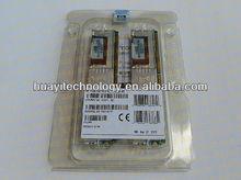 new 647903-B21 32GB Registered Quad Rank*4 PC3L-10600R
