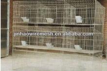 cheap rabbit hutches for sale