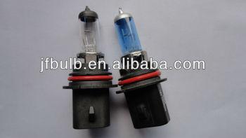 9004 auto bulb,auto headlight