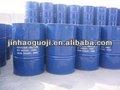 el cloruro de metileno usos msds