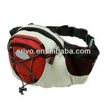 fashion hip bag