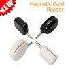 2014 moon queen 3.5mm headphone jack card reader