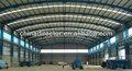 design in acciaio magazzino traliccio di ferro usato
