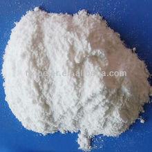 Citric Acid 99% monohydrate in chemicals
