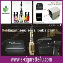 variable voltage EGO V8 Ecig Quit Smoking