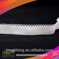 Bra strap wholesale from Junsheng Textile GuangZhou