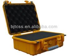 Plastic Equipment Case/Waterproof Gun/Hot Sales Storage Box