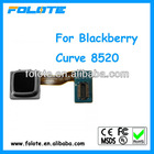HDW-24168-001 for blackberry curve 8520 trackpad
