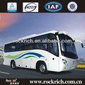 Menor precio y mejor calidad! De la marca dongfeng 35 asientos euro 3 autocares de lujo autobús