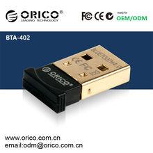 ORICO BTA-402 CSR8510 Chip bluetooth adaptor