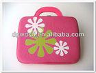 Ladies Waterproof Neoprene cheap macbook pro 14 inch laptop computer bag for women