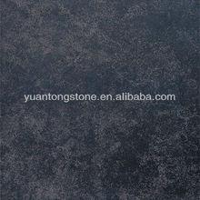 blue black slate