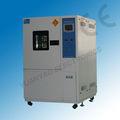 aprobado por la ce de temperatura y humedad instrumento de medición