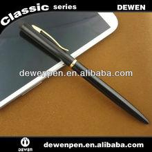 Dewen retractable capacitive touch pen