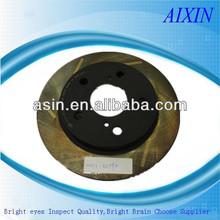 Auto Disc Brake Used For TOYOTA COROLLA ZRE150 OE42431-02190