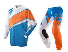 motorcycle pants /custom racing motorbike pants /motorcycle men's clothing