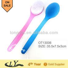 bath brush,bathroom accessories