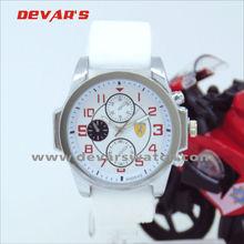dongguan watch, big wrist watch chinese numbers H3251G