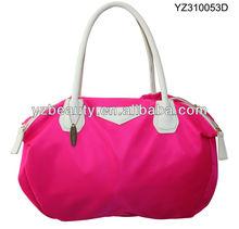 Useful & Hot summer styles oversized traveling hobo bags