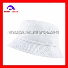 2012 All Kinds Bucket Hats