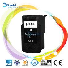 PGI810 CLI811 suitable for Canon PIXMA MX320 Compatible ink cartridge