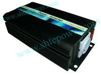 12v to 220v power voltage converter 1000w 1kw