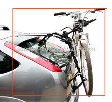 rear bike rack carrier,bike carrier,rear rack