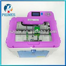 2013 New Design Lower price 3D printer Machine