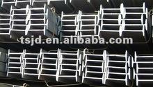 uae steel beam building material