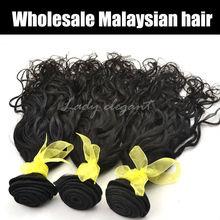 beautiful hair products, italian curl malaysian virgin hair weave, 10''-32''available