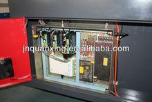 RDLC320-A parts