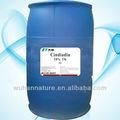 Insetticida botanico& fungicida- osthole 10% tk