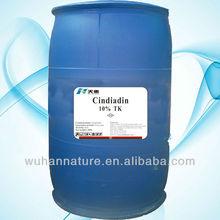 Botanical Insecticide & Fungicide-Osthole 10% TK