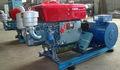 10 kw generador diesel