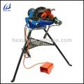 "Ht50d cachimbo Threader encanamento profissional ferramentas de 1/2 a 2 """