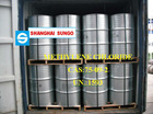 highly putified 99.99 pharmaceutical intermediate Methylene Chloride Dichloromethane