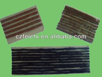 High quality tire repair seal strings