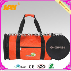 2014 foldable bag travel