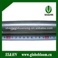 bs4568 galvanizadoinstalação elétrica preço da tubulação
